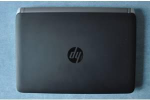 б/у Ноуты для работы и учебы HP (Hewlett Packard) Hp ENVY 14