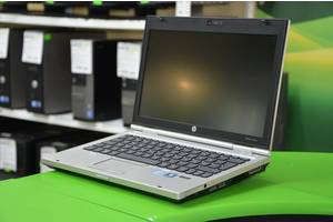 б/у Ноутбуки HP (Hewlett Packard) Hp EliteBook 2560p