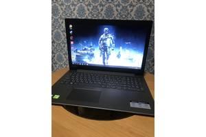 Новые Ноутбуки мультимедийные центры Lenovo