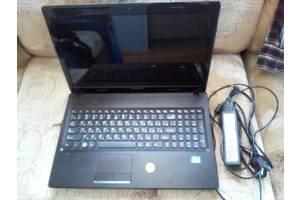 б/в Ноути для роботи та навчання Lenovo Lenovo IdeaPad G570