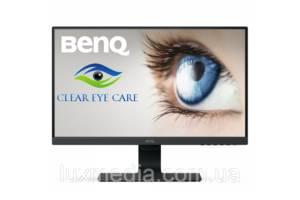Новые Ноутбуки BenQ
