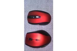 Нові Мишки для ноутбуків
