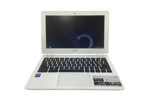 б/в Ноутбуки для простих завдань Acer