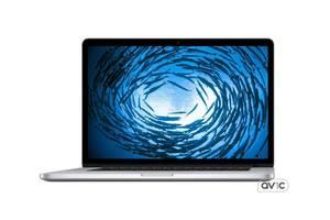 Новые Ноутбуки Apple