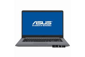 Нові Ігрові ноутбуки Asus