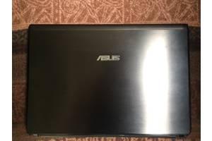 б/в Ігрові ноутбуки Asus Asus U31