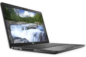 Ноутбук DELL Latitude 5501 (N008L550115ERC_W10)