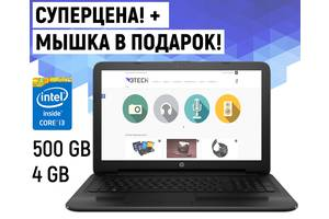 Новые Dell