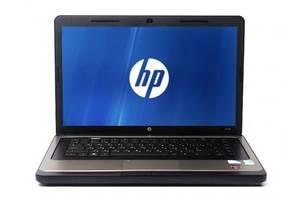 б/у HP (Hewlett Packard) Hp 635