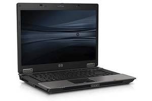 б/в Ноутбуки HP (Hewlett Packard)