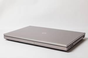 б/в Ноути для роботи та навчання HP (Hewlett Packard)