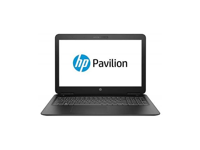 HP G60-536NR Notebook Broadcom WLAN Windows 8