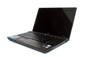 б/у HP (Hewlett Packard)