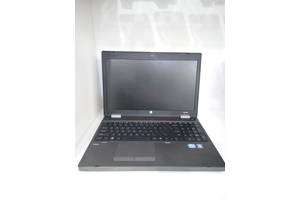 б/у Ноутбуки HP (Hewlett Packard) HP ProBook 6560b