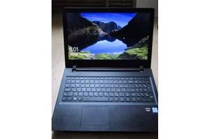 б/в Ноутбуки мультимедійні центри Lenovo