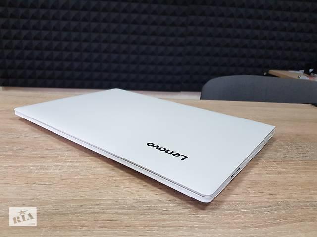 Ноутбук Lenovo IdeaPad 510-15IKB- объявление о продаже  в Днепре (Днепропетровск)