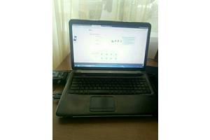 б/в Ігрові ноутбуки HP (Hewlett Packard) Hp Pavilion g7