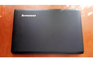 б/у Игровые ноутбуки Lenovo Lenovo IdeaPad B560