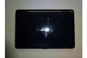 б/у Ноутбуки Acer Acer Aspire 4732
