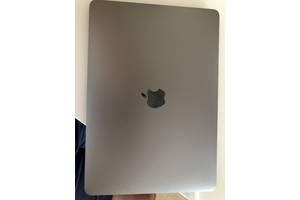 б/у Ноуты для работы и учебы Apple Apple MacBook Pro