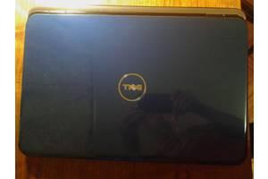 б/в Ігрові ноутбуки Dell Dell Inspiron N5010