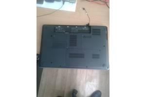 б/в Ноути для роботи та навчання HP (Hewlett Packard) Hp G62