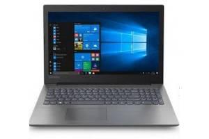 Нові Ноути для роботи та навчання Lenovo