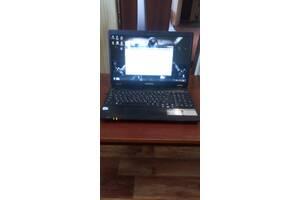 б/у Ноутбуки Acer Acer eMachines