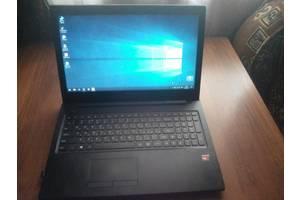 б/у Игровые ноутбуки Lenovo Lenovo IdeaPad G505s