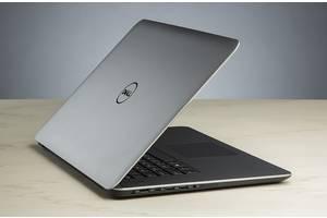 б/в Ексклюзивні моделі ноутбуків Dell