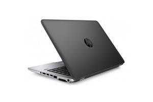 б/в Тонкі і легкі ноутбуки HP (Hewlett Packard)