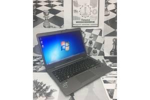б/у Тонкие и легкие ноутбуки Samsung