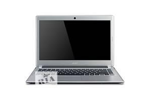 б/в Тонкі і легкі ноутбуки Acer