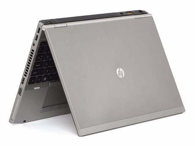 продам ноутбук Американских военных HP EliteBook бу в Виннице