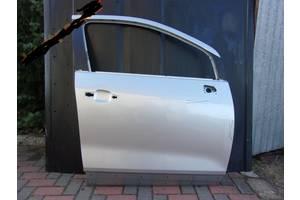 Новые Двери передние Opel Mokka