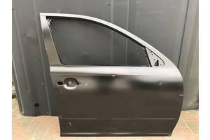 Новые Двери передние Skoda Octavia