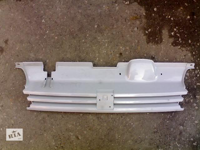 продам Новая решётка радиатора для легкового авто Peugeot 405 бу в Сумах