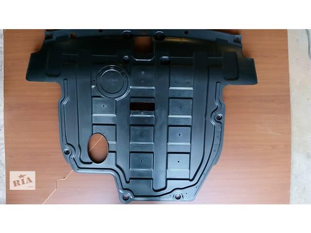 продам Оригинал! Новая защита под двигатель для Hyundai Santa FE  29110-2B700 бу в Одессе