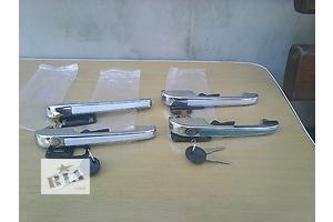 Новые Ручки двери Volkswagen Golf II