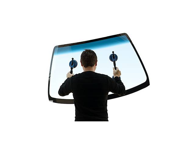бу Новое стекло лобовое/ветровое для легкового авто Chevrolet Aveo в Киеве