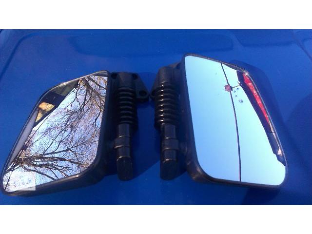 купить бу Новое зеркало для седана УАЗ 3151 в Запорожье