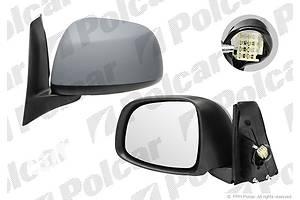 Новые Зеркала Fiat Sedici