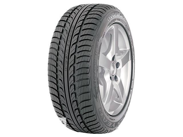 бу Новые шины для легкового авто в Мукачево