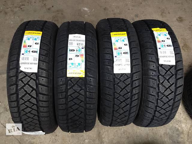 продам Новые шины для легкового авто бу в Бучаче