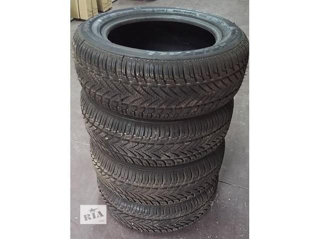 продам Новые шины FULDA Kristal Supremo 205/60 R16 бу в Киеве