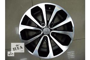 диски Kia Carens