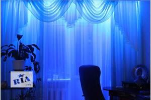 Нові Елементи інтер'єру та освітлення приміщення