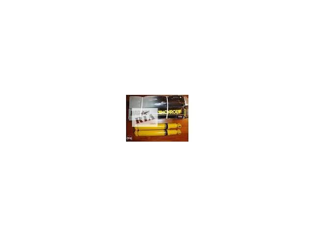 бу Новый амортизатор задний/передний для грузовика Mercedes Atego в Чернигове