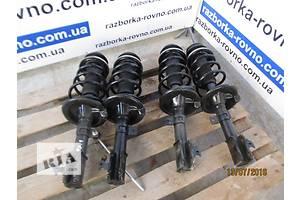 Новые Амортизаторы задние/передние Opel Agila