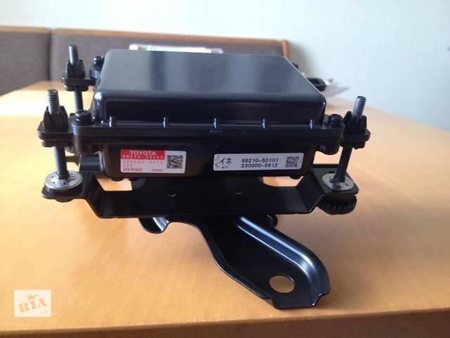 бу Сенсор радар датчик круиз-контролем для седана Lexus LS в Кривом Роге (Днепропетровской обл.)